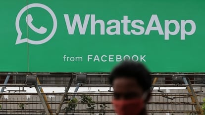 WhatsApp hasn't been a tension-free messenger service and hence, there are reasons to look elsewhere.
