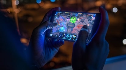 The Karnataka government has now banned mobile fantasy games in the state.
