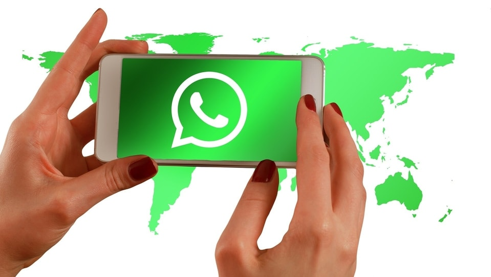 People use WhatsApp constantly and it wouldn't be too far-fetched to say that most of them are overloaded with messages on it every day.