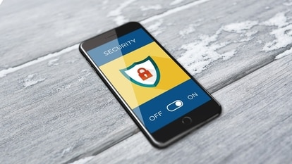 These Android apps on Google Play Store are designed to steal data from users, including usernames for accounts, email addresses, as well as a user's real name. .