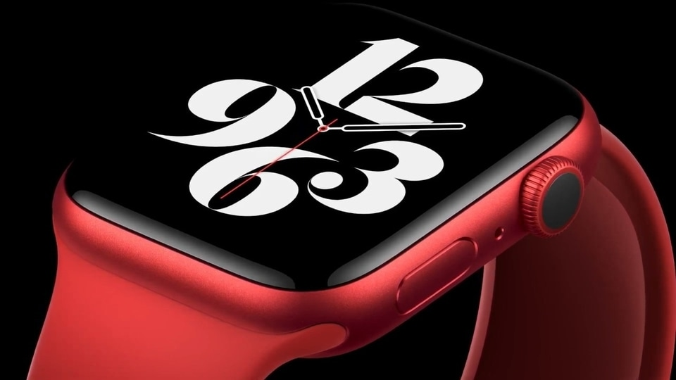 Buyers can still look at Apple Watch Series 6 if they want, since it shares many features with Apple Watch Series 7.