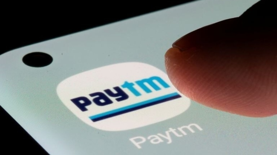 How to close your Paytm account: The process is extremely simple, but you need to pay attention while doing it.
