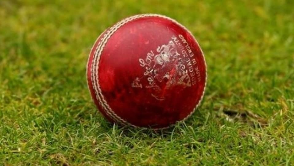 Cricket Foundation, co-founded by former India Test cricketer Parthiv Patel, has attracted some 120 partners from the cricketing world including Wasim Akram, VVS Laxman and Lance Klusener.
