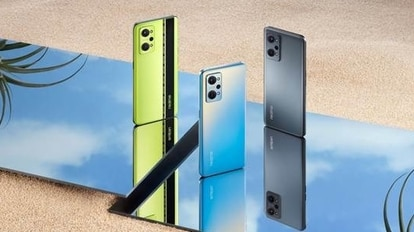 Realme GT Neo 2 smartphone will be powered by Qualcomm's Snapdragon 870 processor with Vapour Cooling Plus technology that will prevent the phone from overheating.