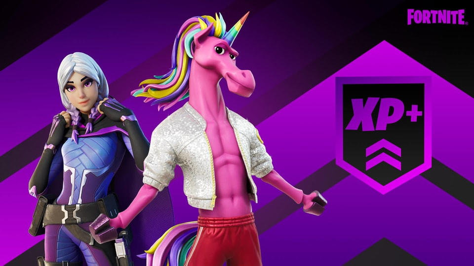 Fortnite 18.20 update: During this time, the Fortnite game will not be accessible to players until the update has finished installing.