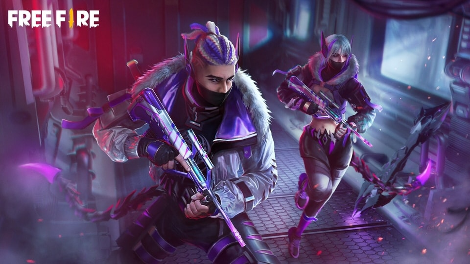 Garena Free Fire Redeem Codes allow users to get new character and weapon skins for free in the game, without spending any money. Here's how to use these redeem codes in Free Fire today