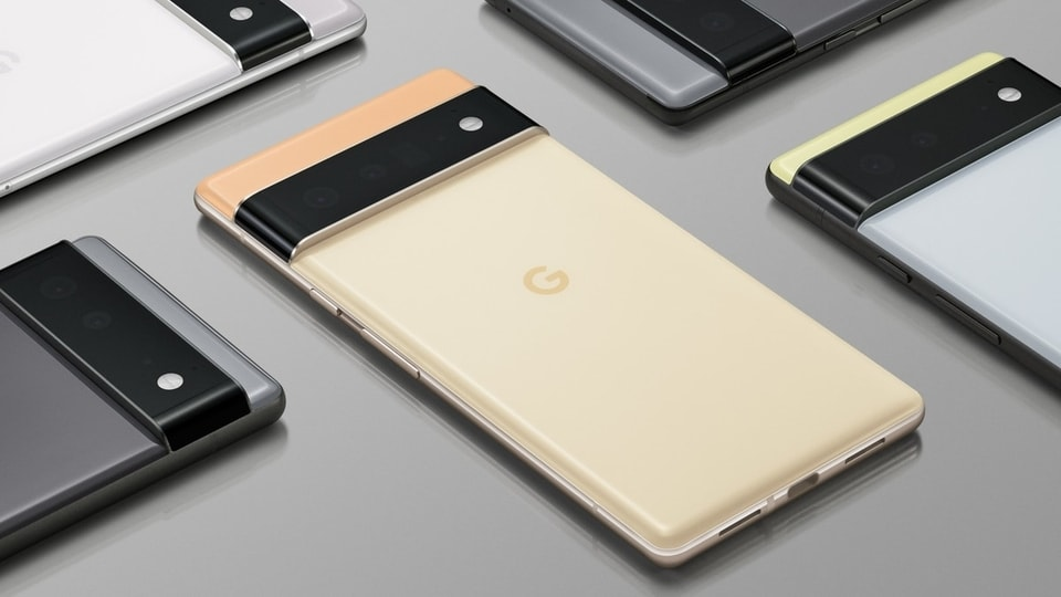 A new leak is suggesting that the upcoming Google Pixel 6 could come with four years of OS updates and five years of security updates, beating Samsung's previous four year support record. However, customers will have to wait till next week for confirmation from Google.