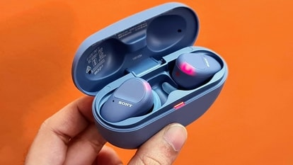 5 best TWS earbuds under <span class='webrupee'>₹</span>10,000: you should skip the wait and look at the more affordable alternatives that trade blows with the higher priced AirPods Pro.