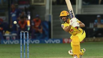 NEWS IPL 2021 Live Score CSk vs KKR Live Cricket Score Streaming Online: The IPL 2021 final cricket match goes live on the Disney+ Hotstar app.