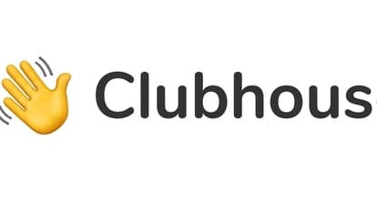 Aside from Music Mode, Clubhouse has also updated its search feature.