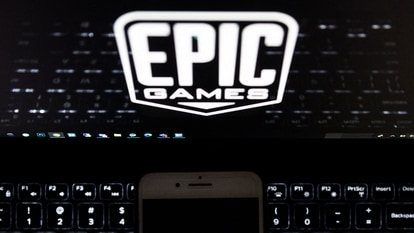 Epic has been growing in popularity thanks to its weekly free titles that offer several paid games for free that can be added to a user's library and accessed for free at a later stage.
