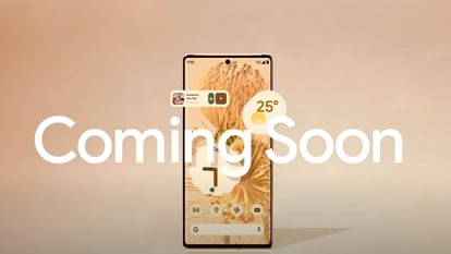 Smartphones to launch this week: Google Pixel 6, Motorola Edge S to Asus 8Z, fans are likely to see some outstanding handsets being rolled out by various companies.