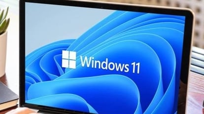 Windows 11 bug that hit AMD Ryzen processors is in the process of being fixed as Microsoft has rolled out a patch for Windows Insiders to run. The fix is expected to be provided next week to all users.
