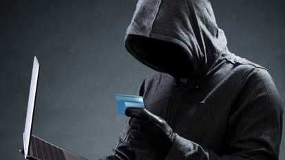 Through these online scams, cyber crooks try and steal data as well as money of users by duping them with their offers. Some of the biggest such online frauds are the tech support scams. (REPRESENTATIVE PHOTO)