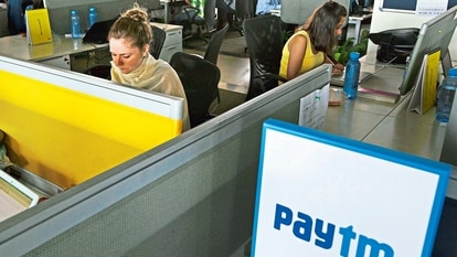 Paytm Payments Bank was fined for submitting information that did not reflect the factual position in its application for a final Certificate of Authorization (CoA).Bloomberg