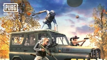 PUBG Mobile Lite APK download: PlayerUnknown's Battlegrounds Mobile or PUBG Mobile, is one of the most popular battle royale games for smartphones today.