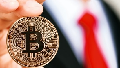 The idea behind the Centre of Excellence on Digital Economy, Cryptocurrencies and Cyber Security is to encourage academic deliberations and promoting research on emerging technology areas.