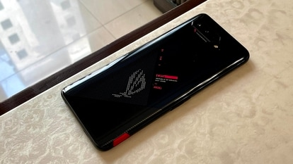 Asus ROG Phone 5 will get the Android 12 update in first quarter of 2022.