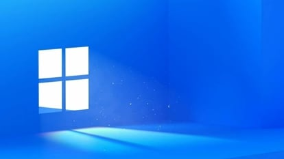 The latest Windows 11 build update with the new fixes for bugs comes less than a month after the latest version of Windows was launched.