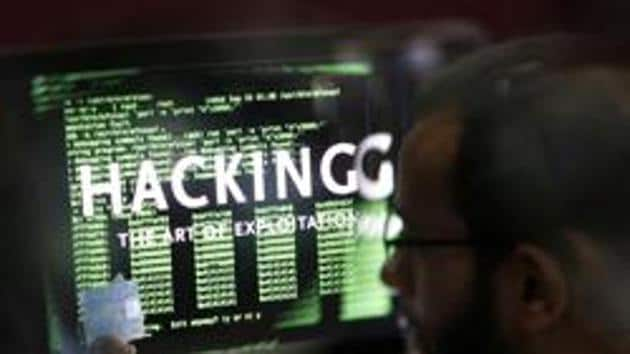 USB devices may leak information to hackers