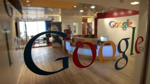 Google fined Rs 136 crore by Competition Commission of India for 'search bias'