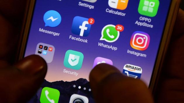 TRAI's recommendations come at a time when there are rising concerns around privacy and safety of user data.