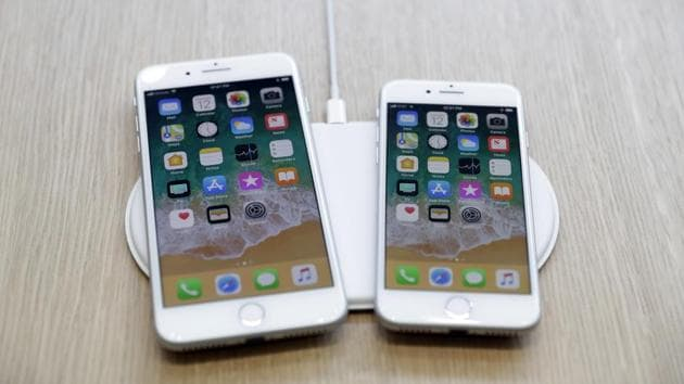 Apple in its letter dated June 19 said it has recently announced a new feature in iOS 12 (its operating system) to enhance spam SMS and call reporting.