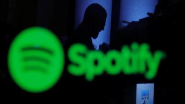 Spotify is available on Android and iOS mobile platforms, and desktop as well.