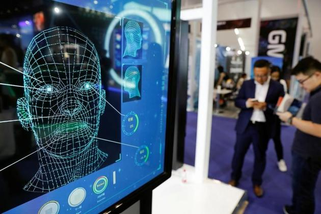 According to a recent study conducted by the US, many facial recognition systems misidentify people of colour more often than white people. REUTERS/Damir Sagolj/Files