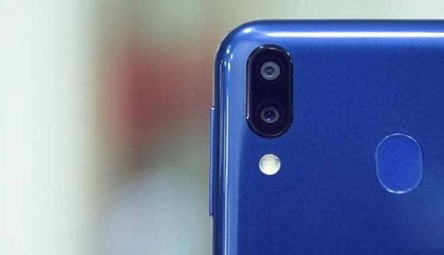 Planning to buy Samsung Galaxy M phone?