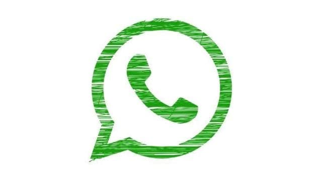 WhatsApp's next updates to bring following features