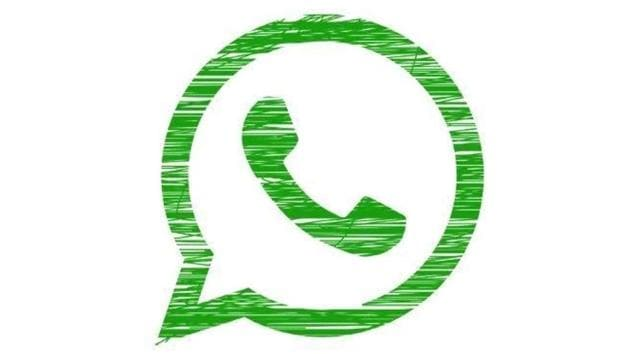WhatsApp's latest features