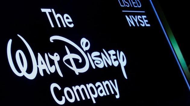 Netflix internal data signals users aren't fleeing to Disney
