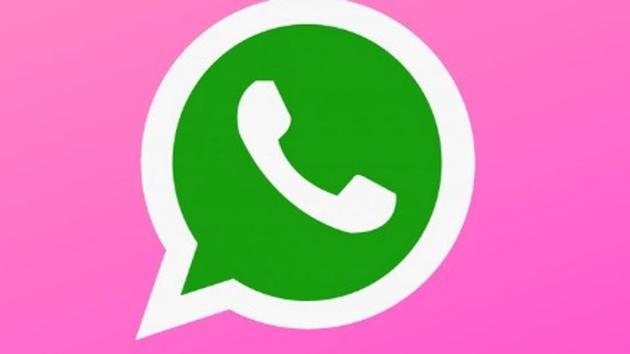 WhatsApp won't work on these phones