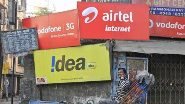 New rules for mobile number portability here