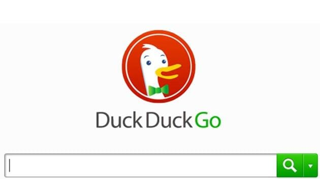 DuckDuckGo said on Thursday that they have started sharing a data set called Tracker Radar that has a list of 5,326 internet domains used by 1,727 companies that track you online.