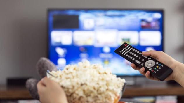 TRAI's new tariff framework: More channels at lesser price