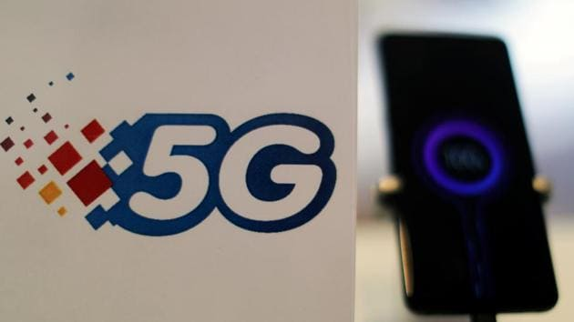 CES 2020: 5G returns to one of the biggest tech shows of the year