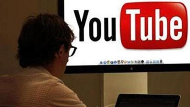 """YouTube will begin placing a text below """"made for kids"""" videos directing viewers to YouTube Kids"""