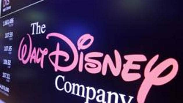 Disney+ has a solid start