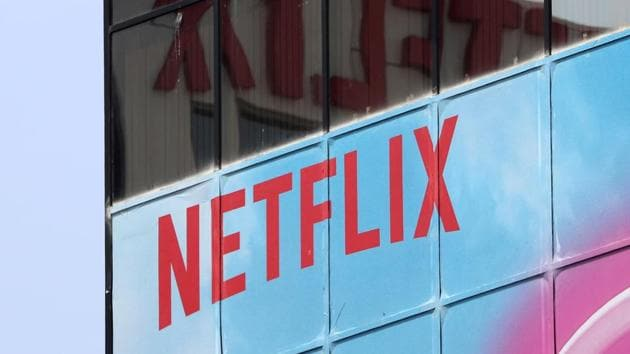 Netflix announced results of its Q4 earnings earlier today.