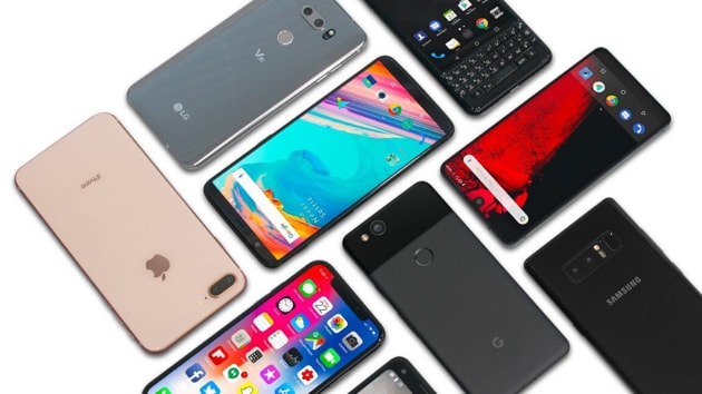 Boosted by the success of Chinese brands in the country, the Indian smartphone market has surpassed the US market for the first time, on an annual level, to become the second largest market globally. China still sits at the first spot.