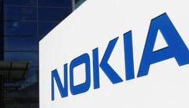 Nokia smartwatch is coming soon