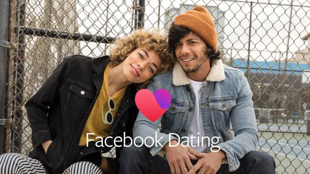 Facebook rolled out Facebook Dating in the US in September last year.