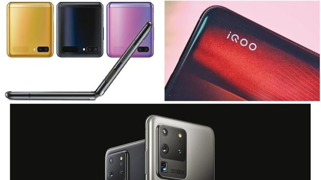 In a sea of incredible devices launched on our shores, here's a guide to what may well be your next super phone