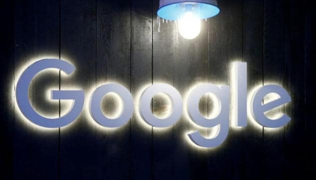 Users can store up to 15GB of data in Google Drive without spending a dime.