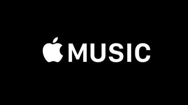 Apple Music in India is priced at Rs 99 per month for the individual plan.