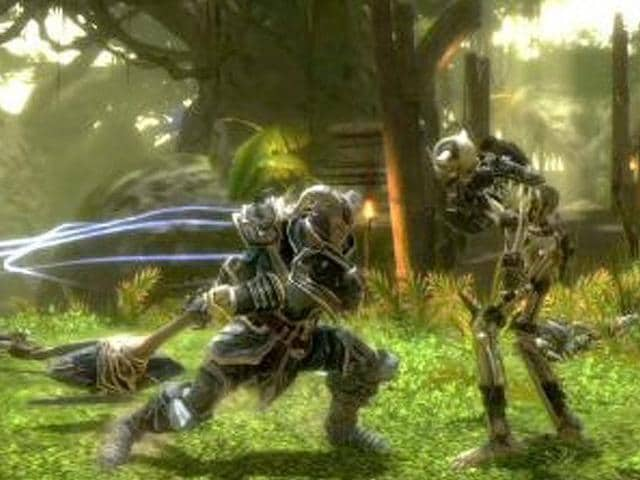 Promotional-screenshot-for-Kingdoms-of-Amalur-Reckoning-Credit-EA-38-Studios-AFP