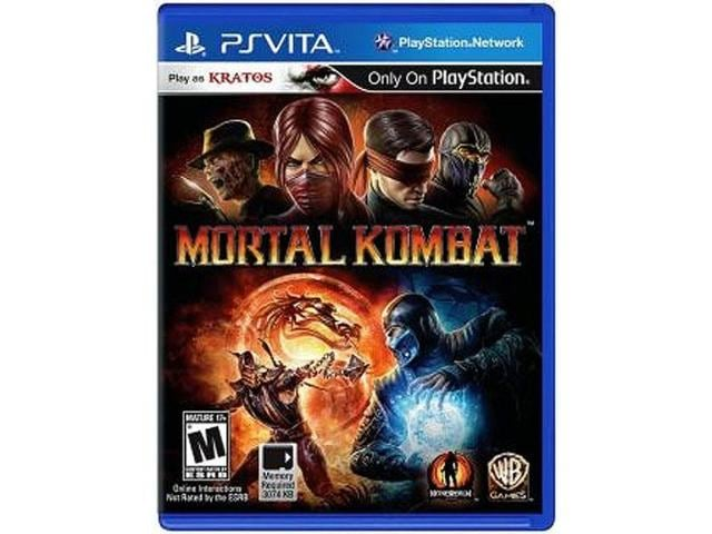 Mortal-Kombat-s-European-Vita-cover-art-All-rights-reserved-Warner-Bros-NetherRealm
