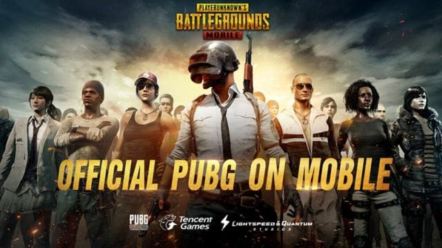 PUBG Mobile was recently updated with new first-person gameplay mode, mini-zone arcade mode